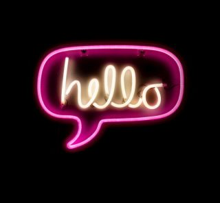 Hello! - R-TDesign.com